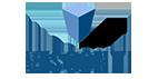 Logo BurdaNews
